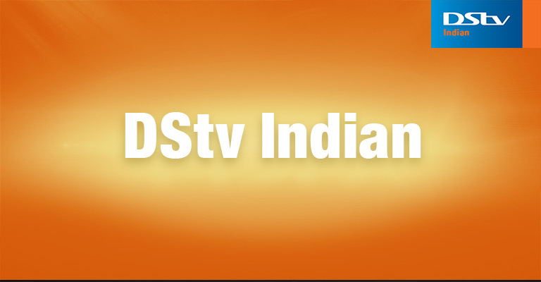 DStv Zambia prices adsourcezm DStv Indian add on