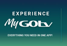 GOtv Nigeria Packages