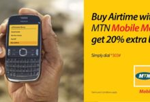 how to make the most of mtn zambia mobile money