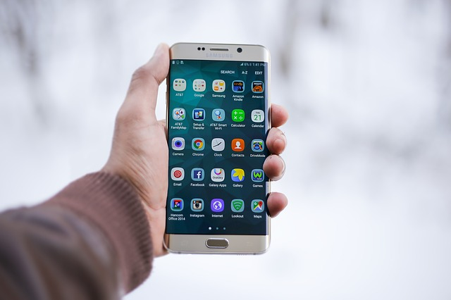 avoid these smartphones in 2020 - samsung - adsourcezm.com