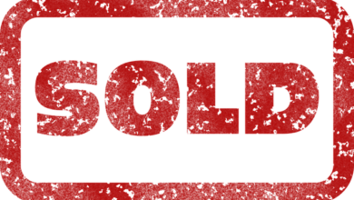 Adsource Sold
